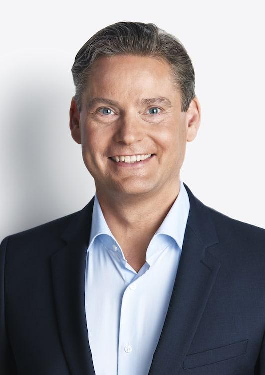 Stefan Zierke